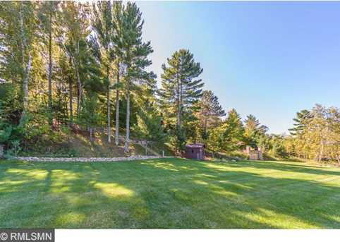 12634 Anchor Point Road - Photo 11