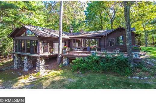 12634 Anchor Point Road - Photo 1