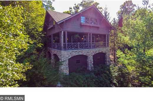 12634 Anchor Point Road - Photo 13