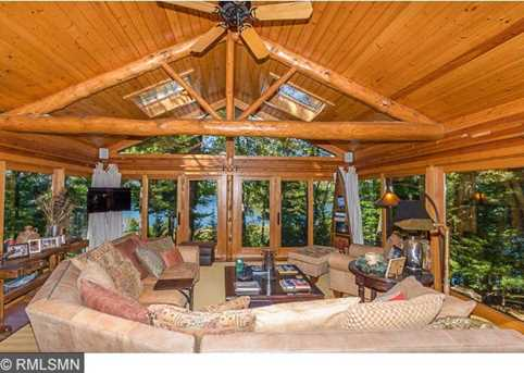 12634 Anchor Point Road - Photo 3
