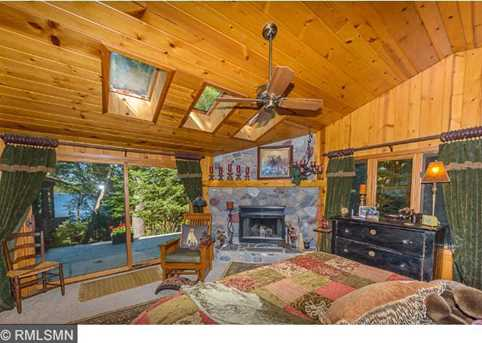 12634 Anchor Point Road - Photo 7