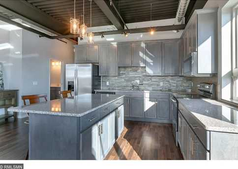 523 West St. Germain Street #505 - Photo 7