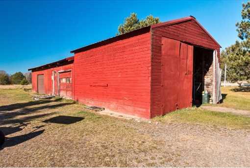 16711 County Road 1 - Photo 5