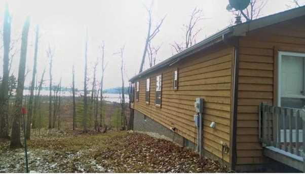 12595 W Twin Lake Road - Photo 5