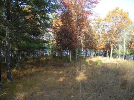 Lot 6 One Mile Road - Photo 5