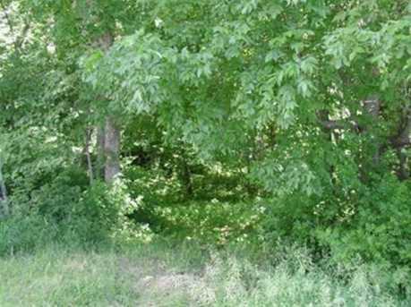 Xxx County Road 14 - Photo 1