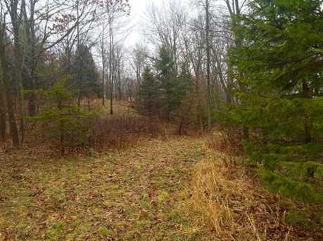 W10567 101 Trail Road - Photo 15