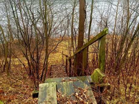 W10567 101 Trail Road - Photo 13