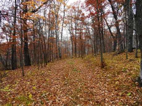 Xxx Pine Creek Trail - Photo 7
