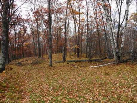 Xxx Pine Creek Trail - Photo 3