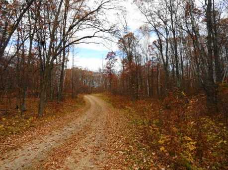 Xxx Pine Creek Trail - Photo 9