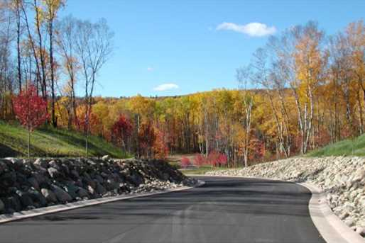 5953 Voyageurs Trail - Photo 9