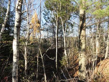 5953 Voyageurs Trail - Photo 3
