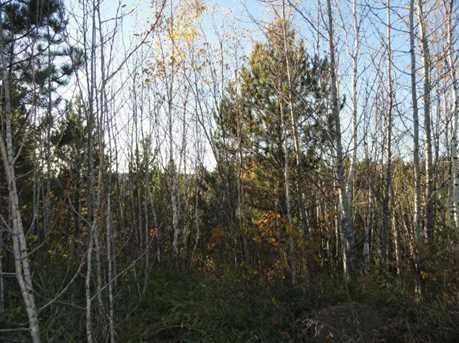 5953 Voyageurs Trail - Photo 7