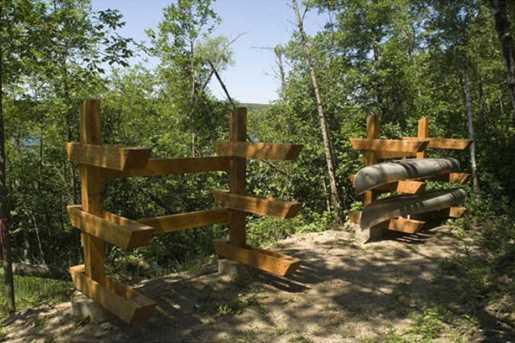 5953 Voyageurs Trail - Photo 15