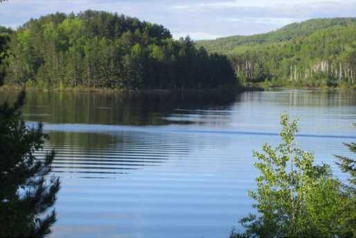 5953 Voyageurs Trail - Photo 11