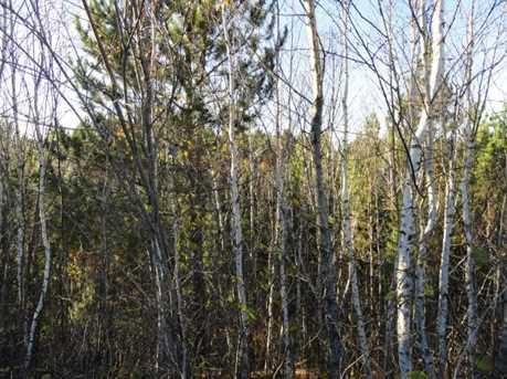 5953 Voyageurs Trail - Photo 5