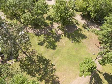 2118 Lot 8 West Bone Lake Drive - Photo 1
