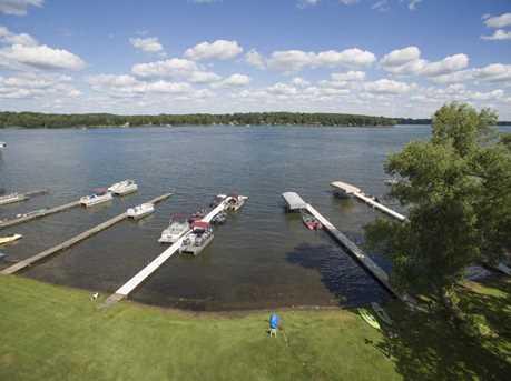 2118 Lot 9 West Bone Lake Drive - Photo 15