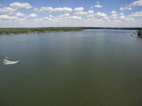 2118 Lot 9 West Bone Lake Drive - Photo 11