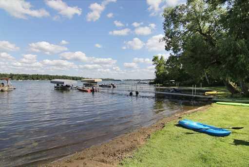 2118 Lot 9 West Bone Lake Drive - Photo 5