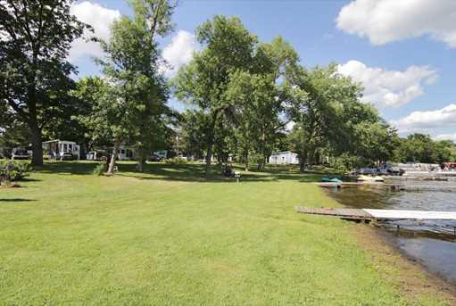 2118 Lot 9 West Bone Lake Drive - Photo 7