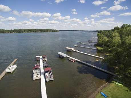2118 Lot 9 West Bone Lake Drive - Photo 13