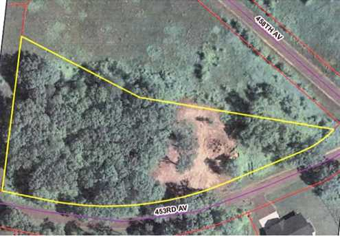 Lot 24 453rd Ave - Photo 3