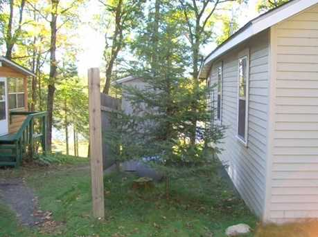 7595 W Pine Point Road #2 - Photo 9