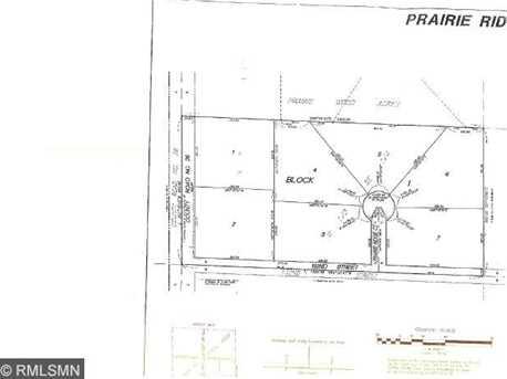 L 4 B 1 Prairie Ridge Court Sw - Photo 7