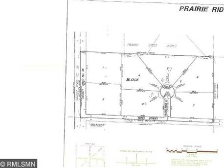 L 5 B 1 Prairie Ridge Court Sw - Photo 7
