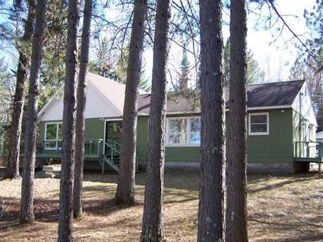 2588 Vermilion Camp Rd - Photo 1