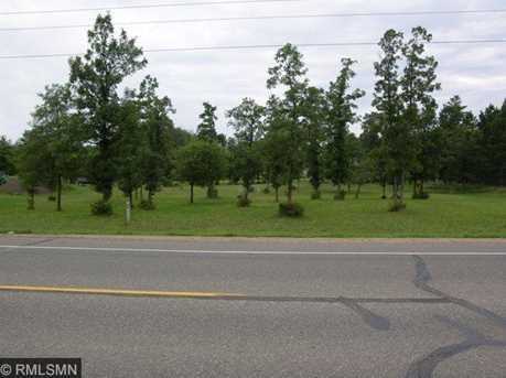 Tbd County 6 Avenue - Photo 3