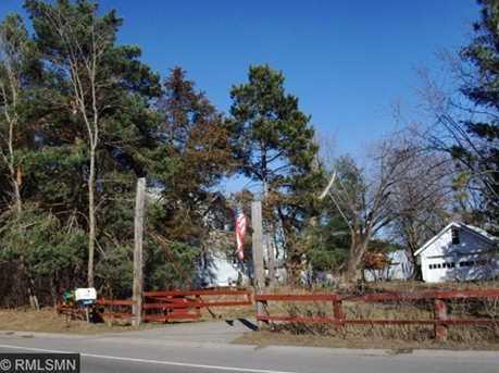 5776 Centerville Road - Photo 1