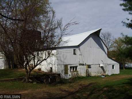 5776 Centerville Road - Photo 3