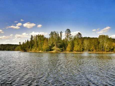 Tbd Fox Lake Rd - Photo 9