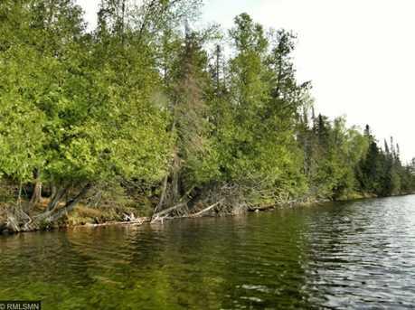 Tbd Fox Lake Rd - Photo 7