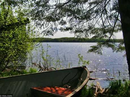 Tbd Fox Lake Rd - Photo 3