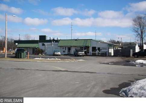 45 Babcock Boulevard - Photo 11