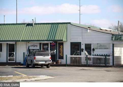 45 Babcock Boulevard - Photo 5