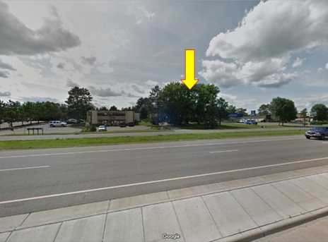 14417 Edgewood Drive - Photo 5