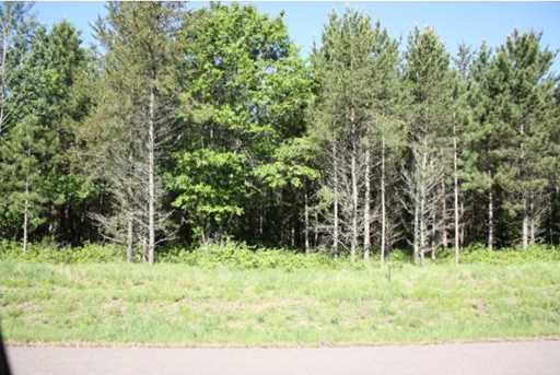 Lot 1 Blk 4 Norway Spruce Drive - Photo 13