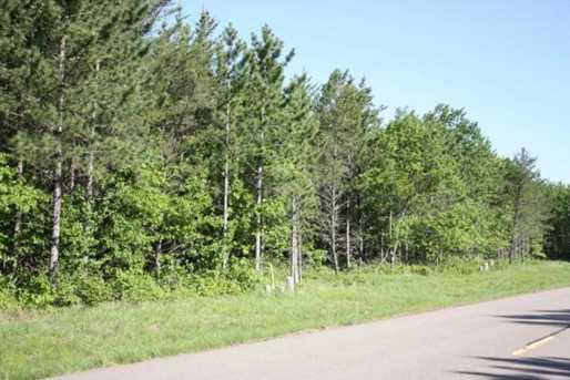 Lot 6 Blk 1 Savannah Oak Drive - Photo 9