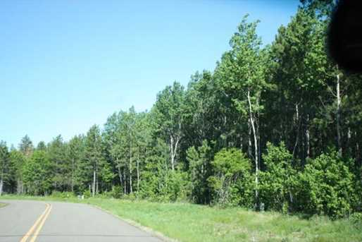 Lot 6 Blk 1 Savannah Oak Drive - Photo 3
