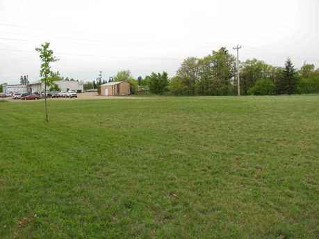 Tbd Eastern Ave - Photo 3
