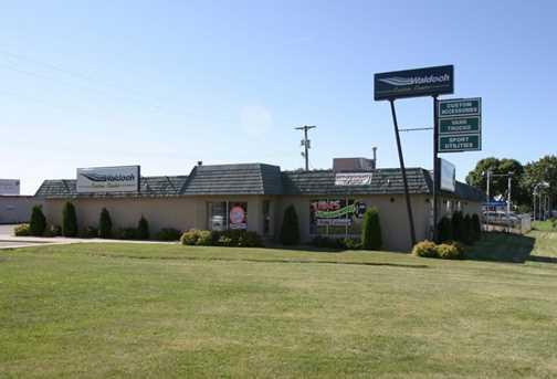 3588 Highway 61 N - Photo 1