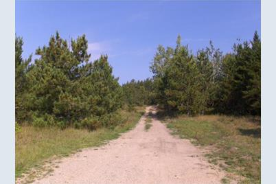 E2Sw&senw County Road 95 - Photo 1