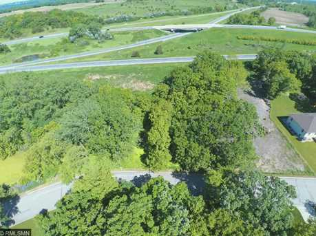 Lot 1 NE 29th Street Road - Photo 5