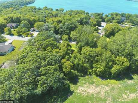 Lot 1 NE 29th Street Road - Photo 7