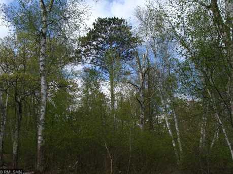 102 Pinehurst Trail Ne - Photo 9